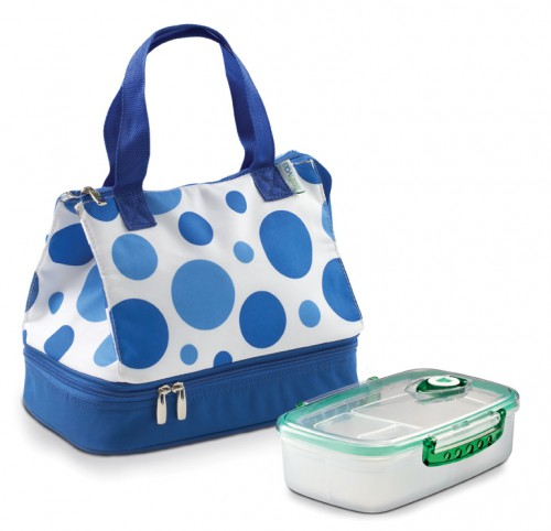 Lunchpac-Blue_Dot_Square
