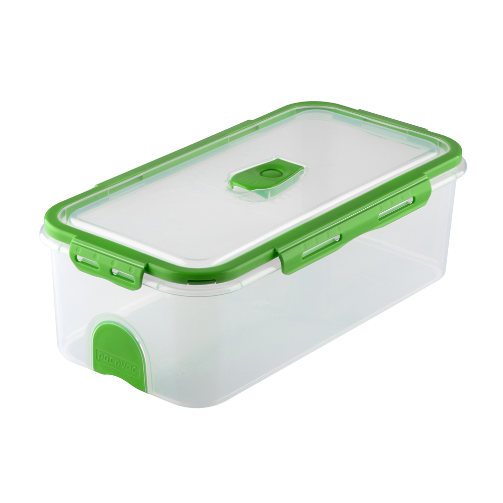 domestic-vacuum-food-storage-container-3600ml_Green  sc 1 st  Vacuum Food Containers from Pac u0027n Vac & Large Storage Container (3600ml) - Pacu0027nu0027Vac