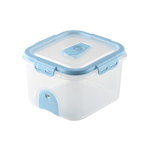 domestic-vacuum-food-storage-container-dd-1500ml_Blue