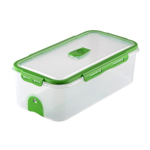 domestic-vacuum-food-storage-container-dd-3600ml_Green