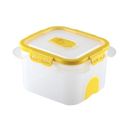 professional-vacuum-food-storage-container-1500ml_Yellow