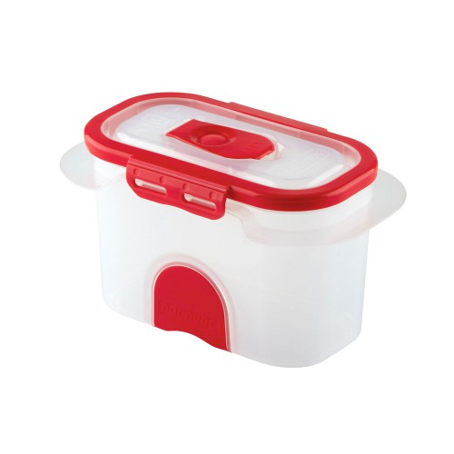 professional-vacuum-food-storage-container-860ml_Red