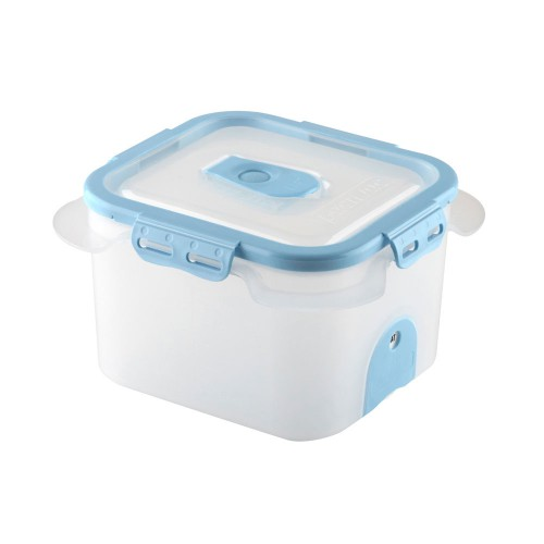 professional-vacuum-food-storage-container-dd-1500ml_Blue