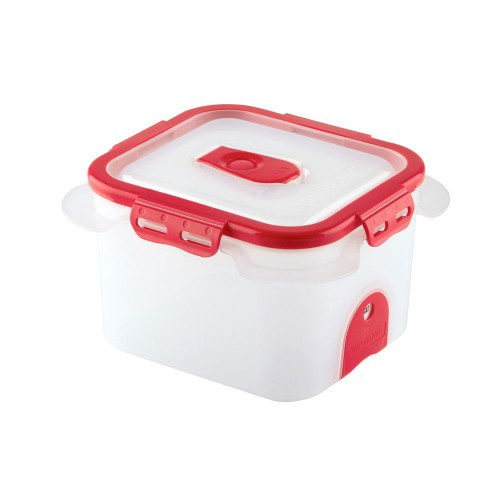 professional-vacuum-food-storage-container-dd-1500ml_Red