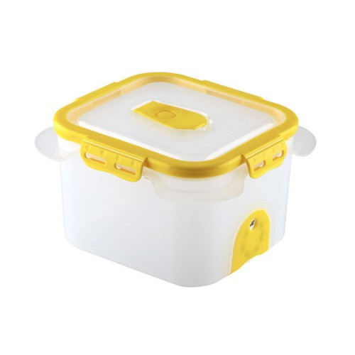 professional-vacuum-food-storage-container-dd-1500ml_Yellow