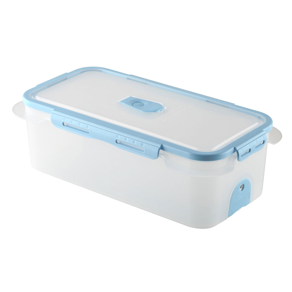 professional-vacuum-food-storage-container-dd-3600ml_Blue  sc 1 st  Vacuum Food Containers from Pac u0027n Vac & Large Vacuum Food Storage Container (3600ml)