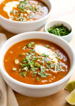 Freezing-soups-Pacnvac