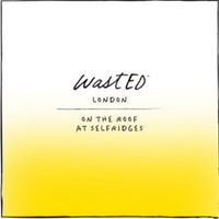 wasted-london