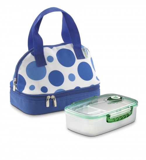 Lunchpac-Blue_Dot_Round