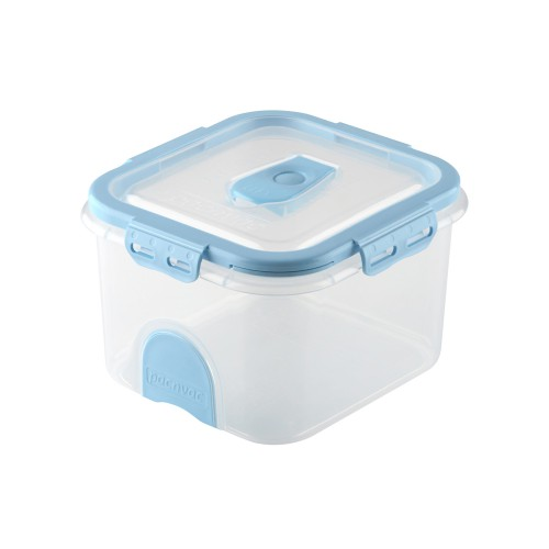 domestic-vacuum-food-storage-container-1500ml_Blue