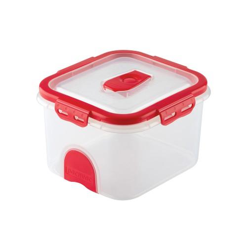 domestic-vacuum-food-storage-container-1500ml_Red