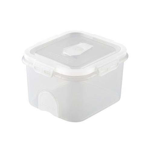 domestic-vacuum-food-storage-container-1500ml_White