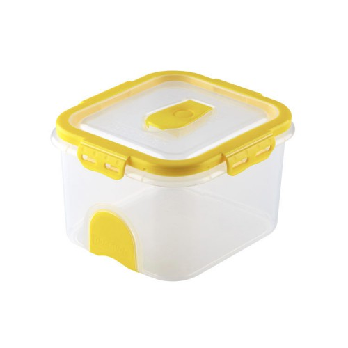domestic-vacuum-food-storage-container-1500ml_Yellow