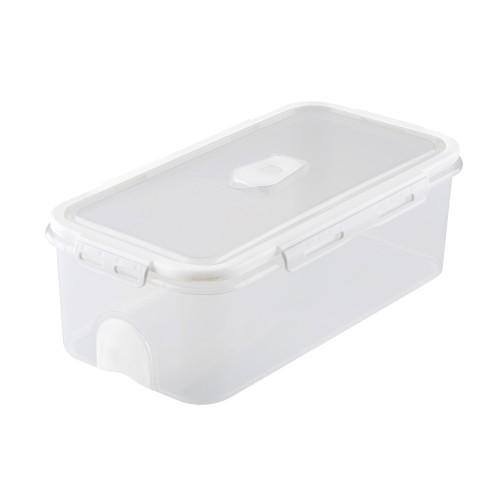 domestic-vacuum-food-storage-container-3600ml_White
