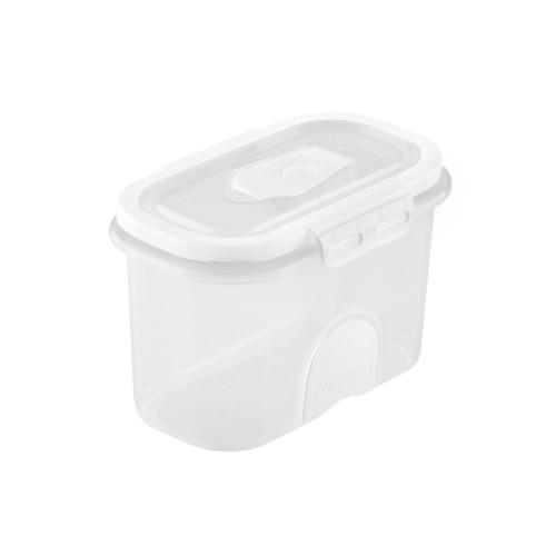 domestic-vacuum-food-storage-container-860ml_White