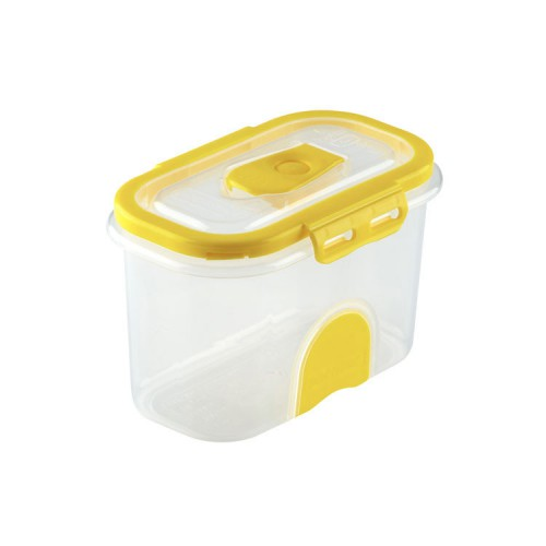 domestic-vacuum-food-storage-container-860ml_Yellow