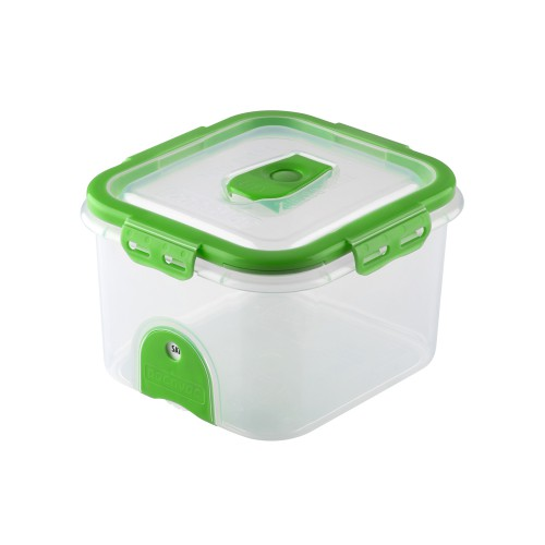 domestic-vacuum-food-storage-container-dd-1500ml_Green