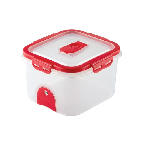 domestic-vacuum-food-storage-container-dd-1500ml_Red