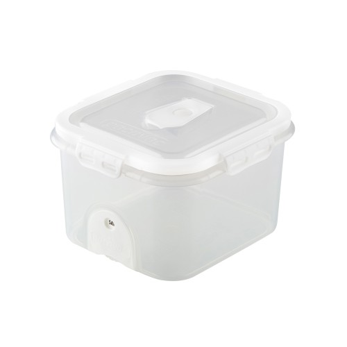domestic-vacuum-food-storage-container-dd-1500ml_White
