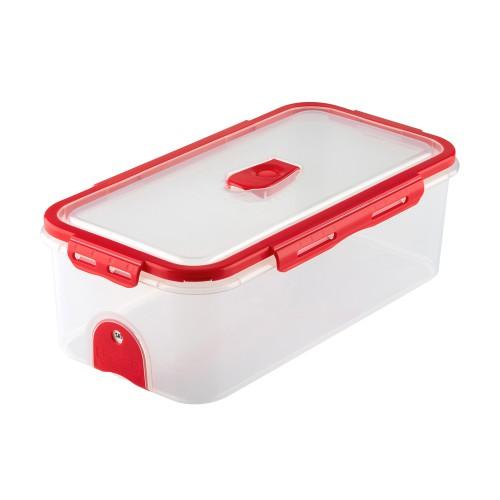 domestic-vacuum-food-storage-container-dd-3600ml_Red