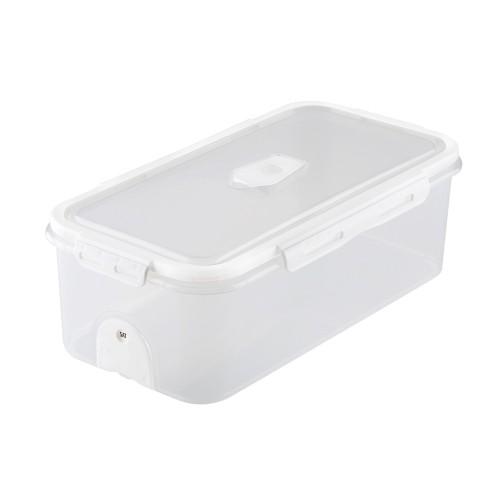 domestic-vacuum-food-storage-container-dd-3600ml_White