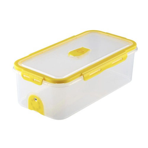 domestic-vacuum-food-storage-container-dd-3600ml_Yellow