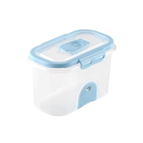domestic-vacuum-food-storage-container-dd-860ml_Blue