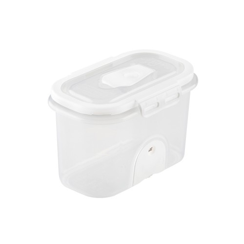 domestic-vacuum-food-storage-container-dd-860ml_White