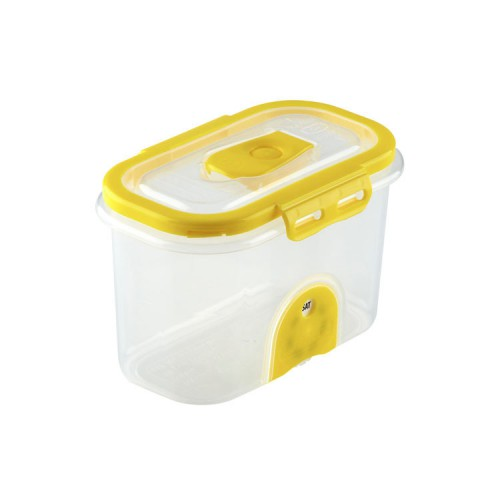 domestic-vacuum-food-storage-container-dd-860ml_Yellow