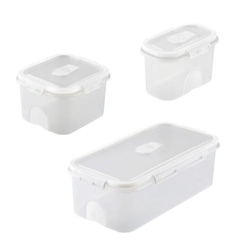 domestic-vacuum-food-storage-container-set-White