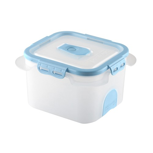 professional-vacuum-food-storage-container-1500ml_Blue