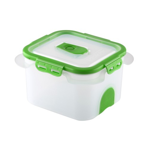 professional-vacuum-food-storage-container-1500ml_Green