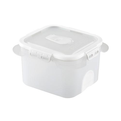 professional-vacuum-food-storage-container-1500ml_White