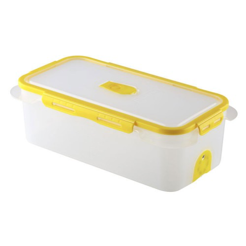 professional-vacuum-food-storage-container-dd-3600ml_Yellow