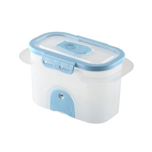 professional-vacuum-food-storage-container-dd-860ml_Blue