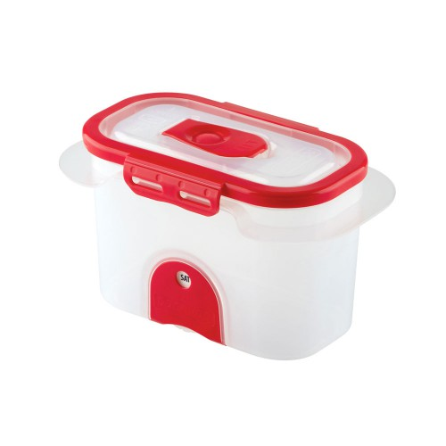 professional-vacuum-food-storage-container-dd-860ml_Red