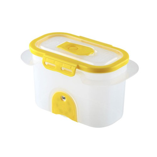 professional-vacuum-food-storage-container-dd-860ml_Yellow