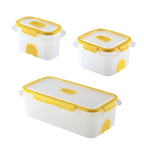 professional-vacuum-food-storage-container-set-Yellow