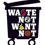 waste-not-want-not-logo-150