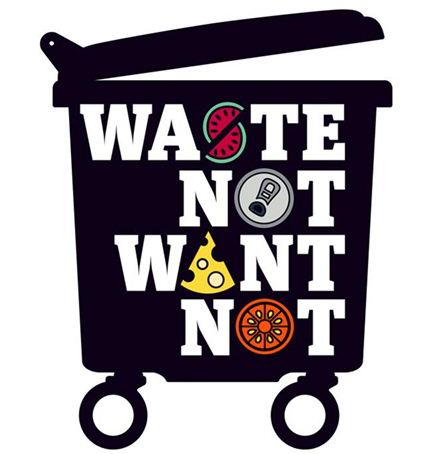 waste-not-want-not-logo