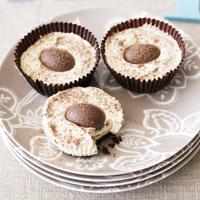 mini-easter-cheesecakes