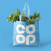 Co-op-Bag