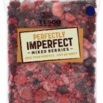 Tesco Perfectly Imperfect range