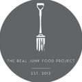 real junk food project